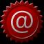 Bild von DkimX Server Lizenz (+1 Jahr Softwarewartung)