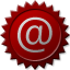 Bild von DkimX Enterprise Lizenz (+3 Jahre Softwarewartung)